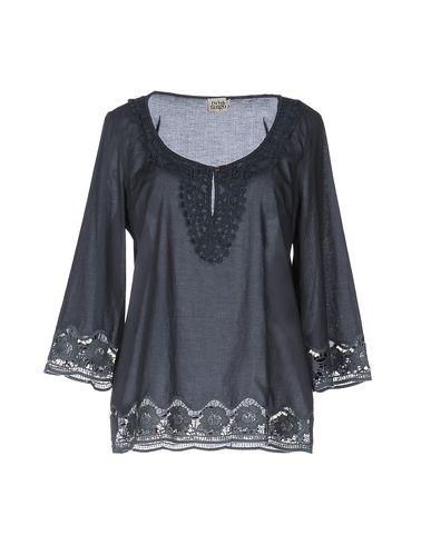 Блузка TWIST & TANGO 38596479TK