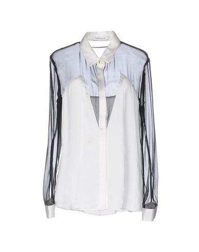 Pубашка PIERRE BALMAIN 38596596LH