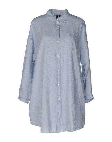 Pубашка WOOLRICH 38596641WI