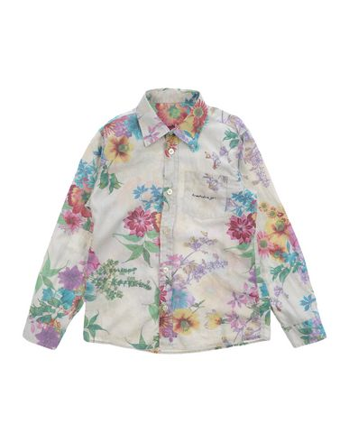 Pубашка TRENTADUE GIRI 38596706MP