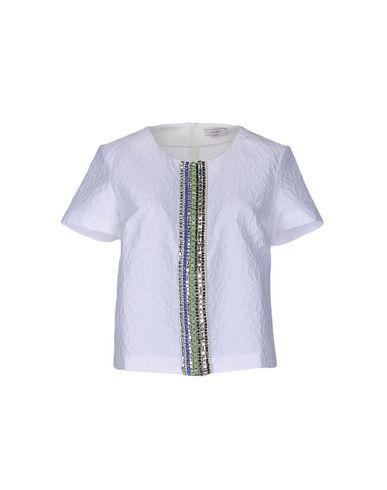 Блузка MAX MARA SHINE! 38596790FX