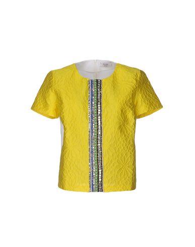 Блузка MAX MARA SHINE! 38596790NE