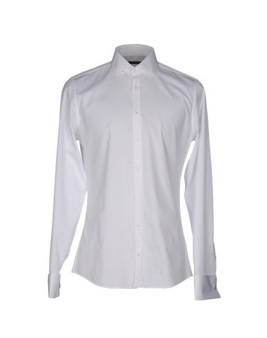 Pубашка GUCCI 38597000FD