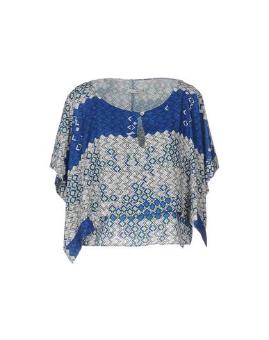 Блузка RELISH 38597021CW