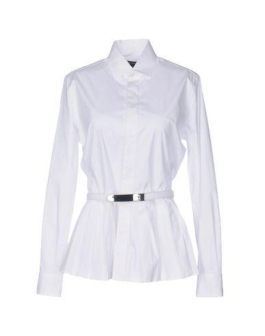 Pубашка RALPH LAUREN BLACK LABEL 38597127EX