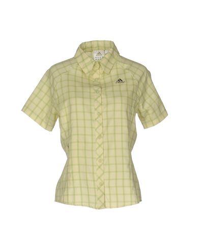 Pубашка ADIDAS 38597181VR
