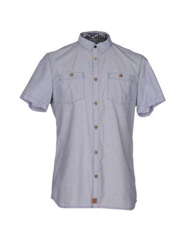 Pубашка O'NEILL 38597276AI
