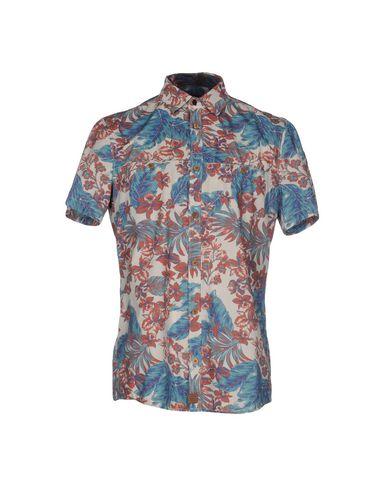 Pубашка O'NEILL 38597288KT