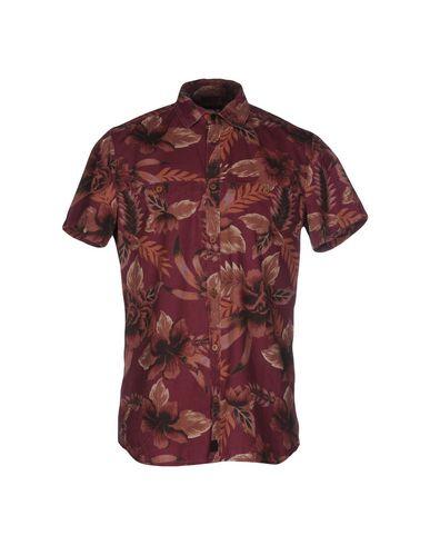 Pубашка O'NEILL 38597297QJ