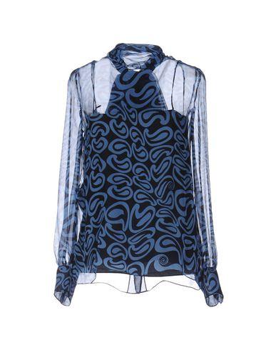 Блузка MIU MIU 38597328VN