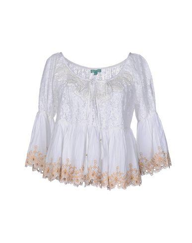 Блузка ANTICA SARTORIA BY GIACOMO CINQUE 38597973KR
