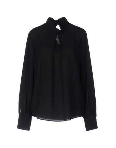 Блузка COMPAGNIA ITALIANA 38598344HG