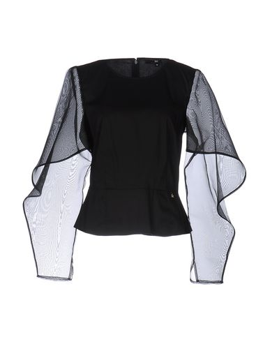 Блузка ELISABETTA FRANCHI 38598581SA