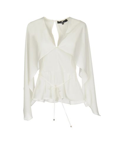 Блузка ELISABETTA FRANCHI 38598595HI