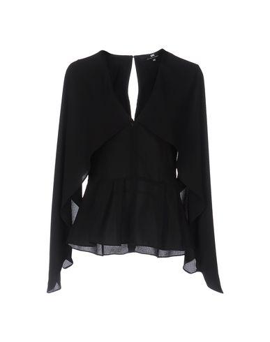 Блузка ELISABETTA FRANCHI 38598595RI