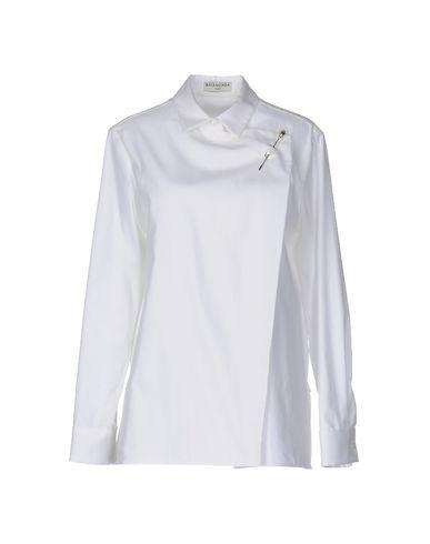 Pубашка BALENCIAGA 38598945CR