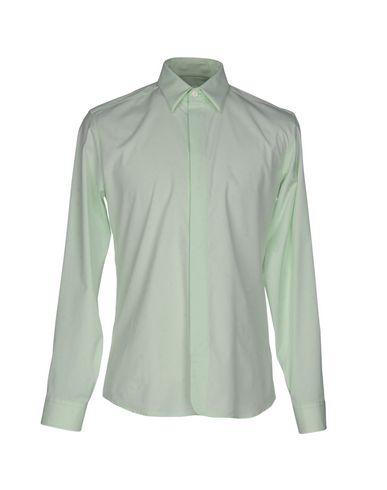 Pубашка MARC JACOBS 38599006HC