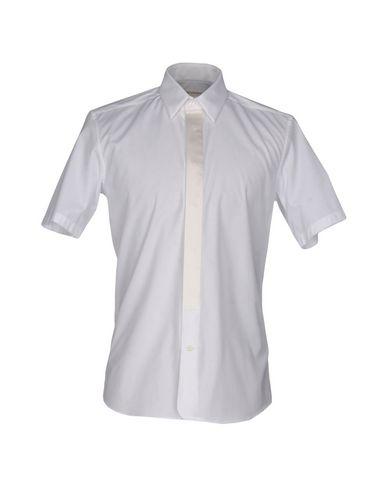 Pубашка MARC JACOBS 38599012LA