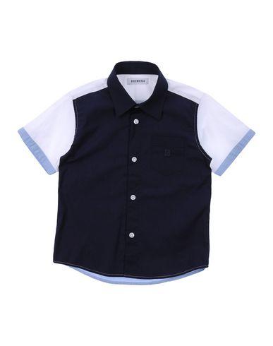 Pубашка BIKKEMBERGS 38599038HH