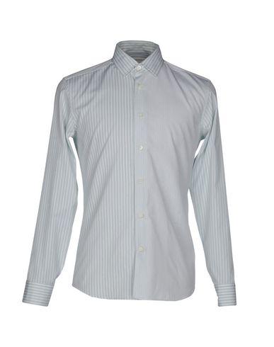 Pубашка MARC JACOBS 38599087XA