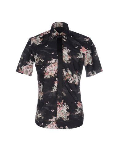 Pубашка MARC JACOBS 38599121PI