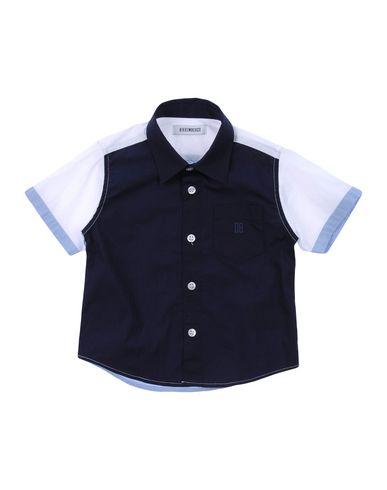 Pубашка BIKKEMBERGS 38599264NN