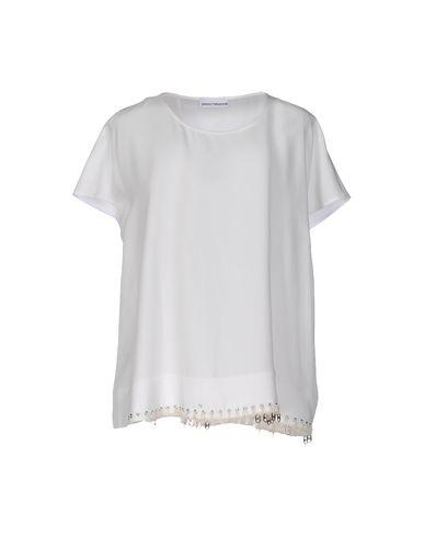 Блузка PACO RABANNE 38599535TD