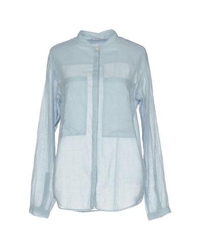 Pубашка от SCHIESSER