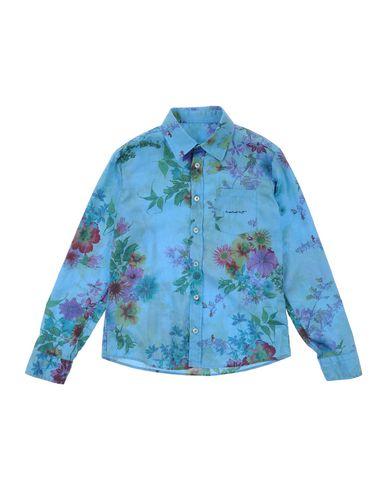 Pубашка TRENTADUE GIRI 38599959BO