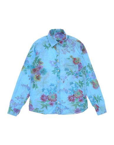 Pубашка TRENTADUE GIRI 38600101EC