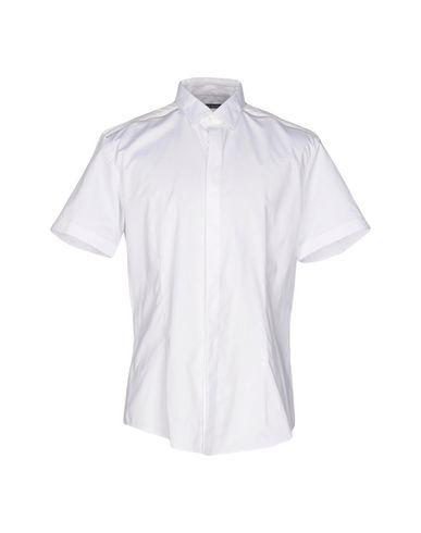 Pубашка FRANKIE MORELLO 38600229HI