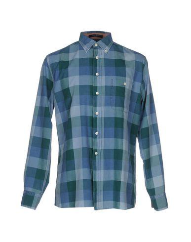 Pубашка GANT 38600261LC