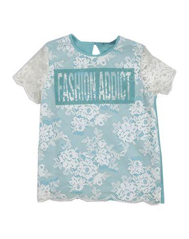 Блузка TWIN-SET SIMONA BARBIERI 38600314HK