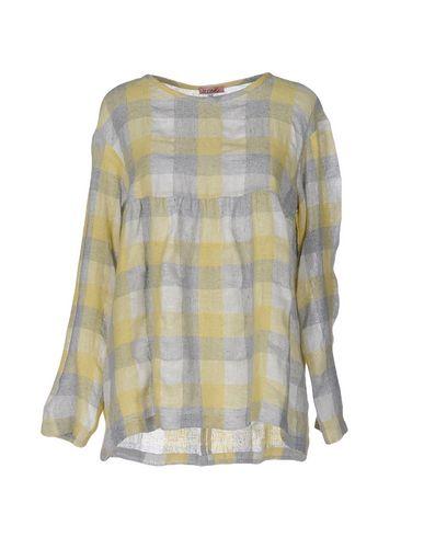 Блузка ROSE' A POIS 38600329TN