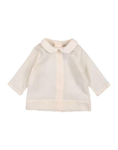 Блузка LA STUPENDERIA 38600351EV