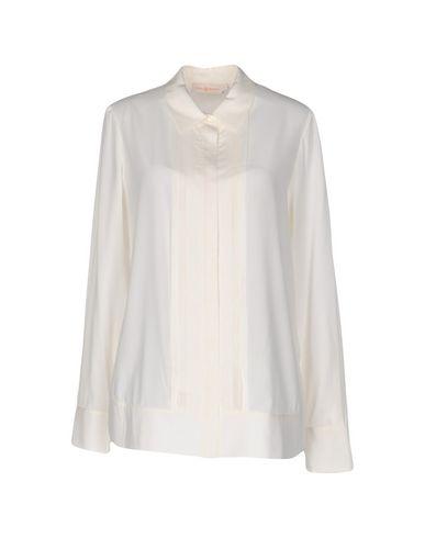 Pубашка TORY BURCH 38600581QK
