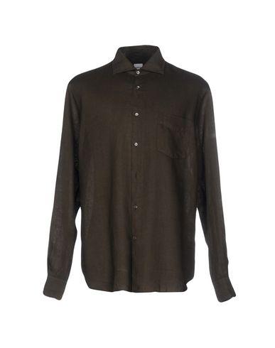Pубашка ASPESI 38600825JO