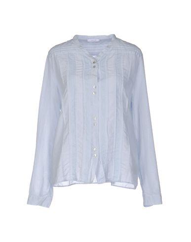 Pубашка I BLUES 38600972HJ