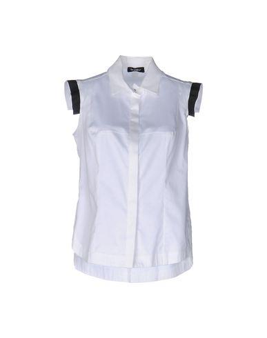 Pубашка BYBLOS 38601002OP
