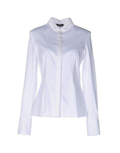 Pубашка BYBLOS 38601004PS
