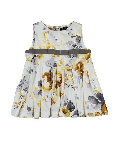 Блузка TWIN-SET SIMONA BARBIERI 38601211EB