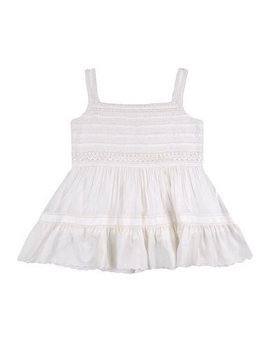 Блузка TWIN-SET SIMONA BARBIERI 38601344PH