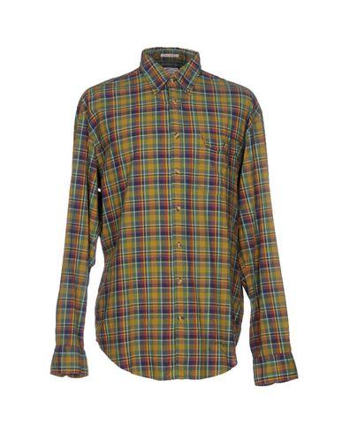 Pубашка GANT RUGGER 38601421SM
