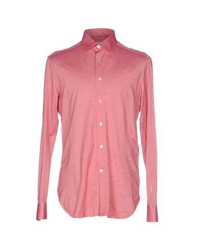 Pубашка KITON 38601536FH