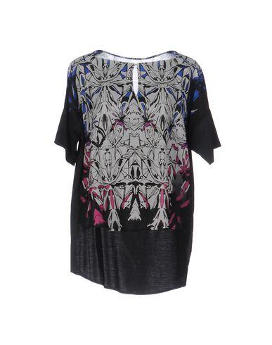 Блузка BYBLOS 38601545GT