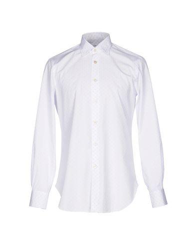 Pубашка KITON 38601548GW