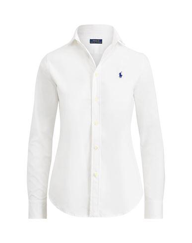 Pубашка POLO RALPH LAUREN 38601579WI