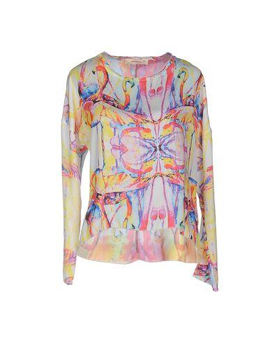 Блузка IMPERIAL 38601629UB