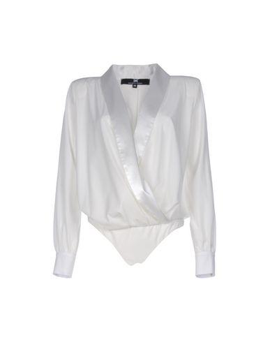 Блузка ELISABETTA FRANCHI 38601672VH