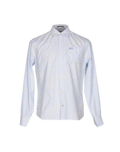 Pубашка PEPE JEANS 38601695MA